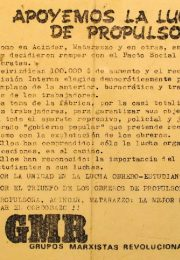 thumbnail of 1974-junio-grupos-marxistas-rev