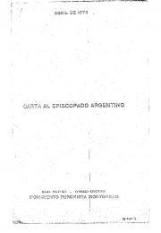 thumbnail of 1978-carta-al-episcopado