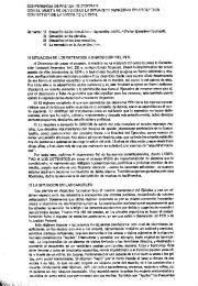 thumbnail of 1978-conferencia-de-prensa-de-cosofam-sobre-la-visita-de-la-cidh