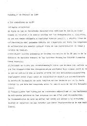 thumbnail of 1980-febrero-carta-de-cosofam-a-la-cadhu