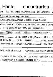 thumbnail of 1982-semana-mundial-del-detenido-desaparecido-en-al