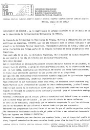 thumbnail of 1983-junio-declaracion-de-cosofam