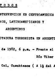 thumbnail of abajo-la-dictadura-terrorista-en-argentina