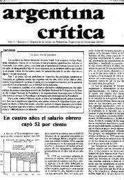 thumbnail of argentina-critica-n-01