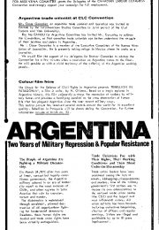 thumbnail of argentina-two-years-of-military-repression