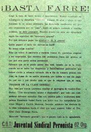 thumbnail of basta-farre-jsp-1975