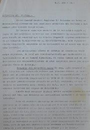 thumbnail of bi-131-situacion-del-partido