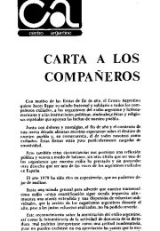 thumbnail of carta-a-los-companeros