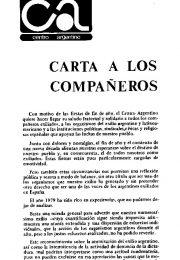 thumbnail of carta-a-los-companeros