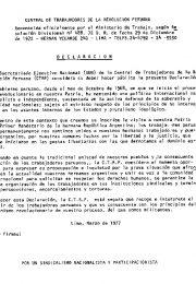 thumbnail of central-trabajadores-de-la-revolucion-peruana