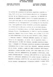 thumbnail of comunicado-de-prensa-cadhu-mexico