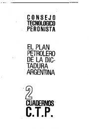 thumbnail of consejo-tecnologico-peronista-el-plan-petrolero-de-la-dictadura
