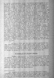 thumbnail of cooke-el-retorno-de-peron-un-analisis-revolucionario-parte-iii