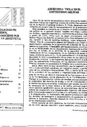 thumbnail of cosofam-1981-marzo-viola-es-el-continuismo-militar