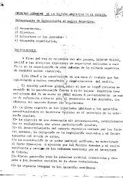 thumbnail of cosofam-1981-primeras-jornadas-de-la-cultura-argentina-en-el-exilio