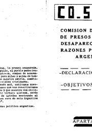 thumbnail of cosofam-declaracion-de-principios