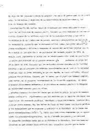 thumbnail of cristianos-argentinos-en-el-exilio