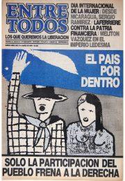 thumbnail of entre-todos-n-04-1985-marzo