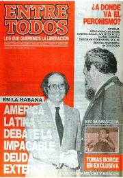 thumbnail of entre-todos-n-09-1985-agosto
