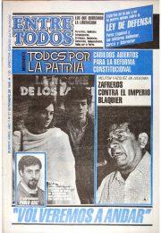 thumbnail of entre-todos-n-21-septiembre-1986