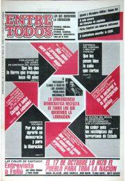 thumbnail of entre-todos-n-22-octubre-1986