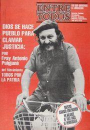 thumbnail of entre-todos-n-24-diciembre-1986