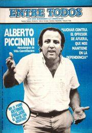 thumbnail of entre-todos-n-25-febrero-1987
