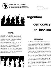 thumbnail of exilio-1977-group-for-the-defense-of-civil-rights-in-argentina