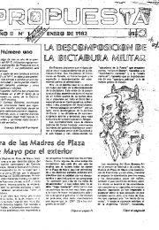 thumbnail of exilio-1982-enero-propuesta-n-01-madrid-y-mexico
