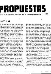 thumbnail of exilio-mexico-propuesta-n-01