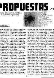 thumbnail of exilio-mexico-propuesta-n-02