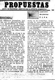 thumbnail of exilio-mexico-propuesta-n-03