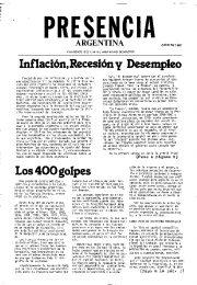 thumbnail of exilio-presencia-argentina-s-n-junio-1981