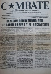 thumbnail of lcr-combate-ed-especial-diciem-1974
