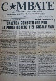 thumbnail of lcr-combate-ed-especial-diciem-1974