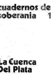 thumbnail of montoneros-1977-cuadernos-de-la-soberania-parte-i