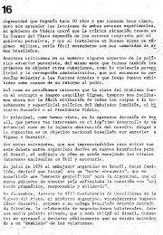 thumbnail of montoneros-1977-cuadernos-de-la-soberania-parte-ii
