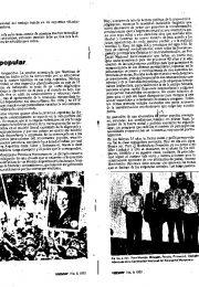 thumbnail of montoneros-exilio-vencer-n-8-ii-parte