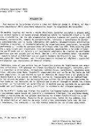 thumbnail of movimiento-sacerdotal-peruano-declaracion