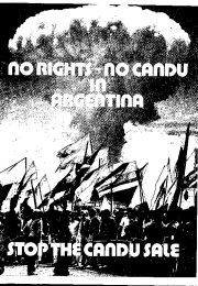 thumbnail of no-rights-no-candu-in-argentina