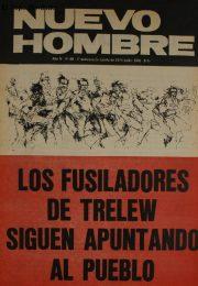 thumbnail of nuevo-hombre-n-68
