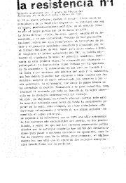 thumbnail of peronismo-en-la-resistencia-n-01
