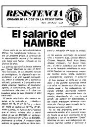 thumbnail of resistencia-n-02