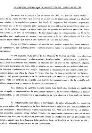 thumbnail of solidaridad-peruana-con-la-resistencia-del-pueblo-argentino