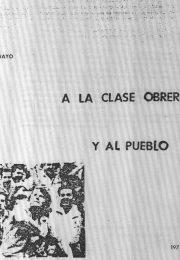 thumbnail of 1-de-mayo-a-la-clase-obrera