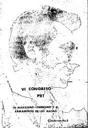thumbnail of 6to-congreso-prt