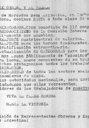 thumbnail of a-la-clase-obrera-y-al-pueblo