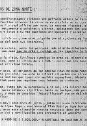 thumbnail of a-los-companeros-de-zona-norte