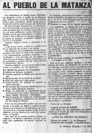 thumbnail of al-pueblo-de-la-matanza