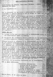 thumbnail of coordinadora-de-gremios-mesa-regional-provisoria